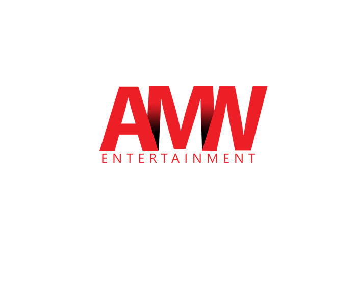 AMN Entertainment